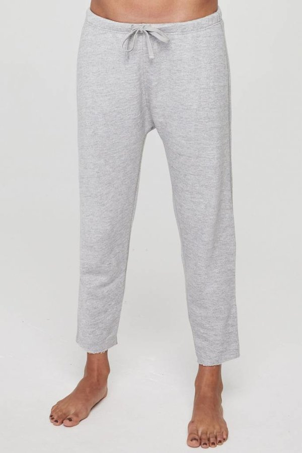 SPIRITUAL GANGSTER Perfect Harem Sweatpant