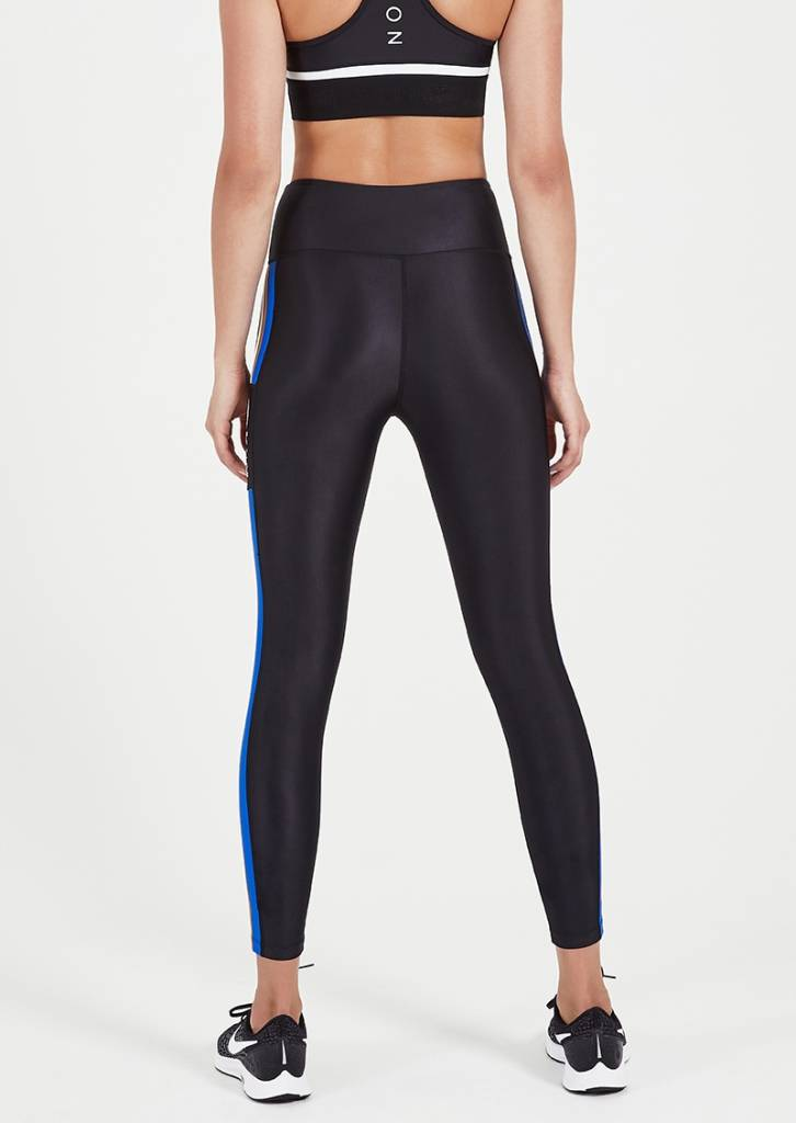 P.E Nation Flyzip Legging