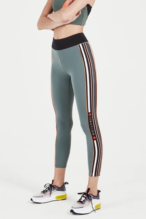 P.E Nation Thasos Legging