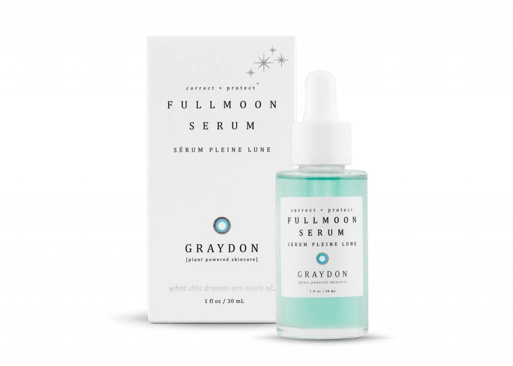 Graydon Copy of Face Glow 30 ml