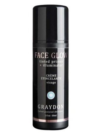 Graydon Copy of Super Sensitive Skin Stuff