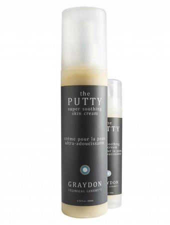 Graydon The Putty 50 ml