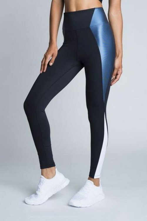 HEROINE SPORT Gym Legging
