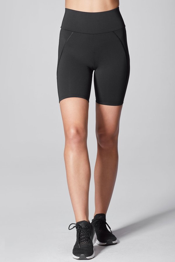 MICHI Liquid Bike Short
