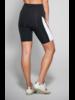 AURUM ACTIVEWEAR Soul Biker Shorts