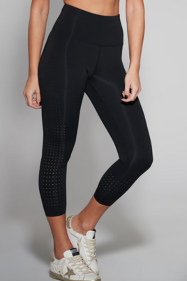 AURUM ACTIVEWEAR Bliss crop legging