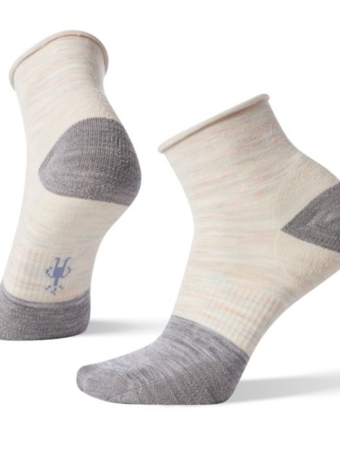 SMARTWOOL Women's Luna Mini Boot Sock Socks