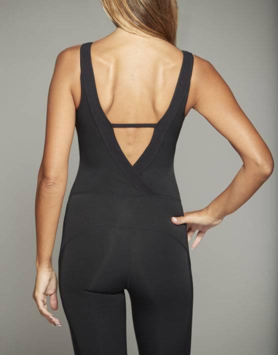 AURUM ACTIVEWEAR ''Bodysuit'' Strength