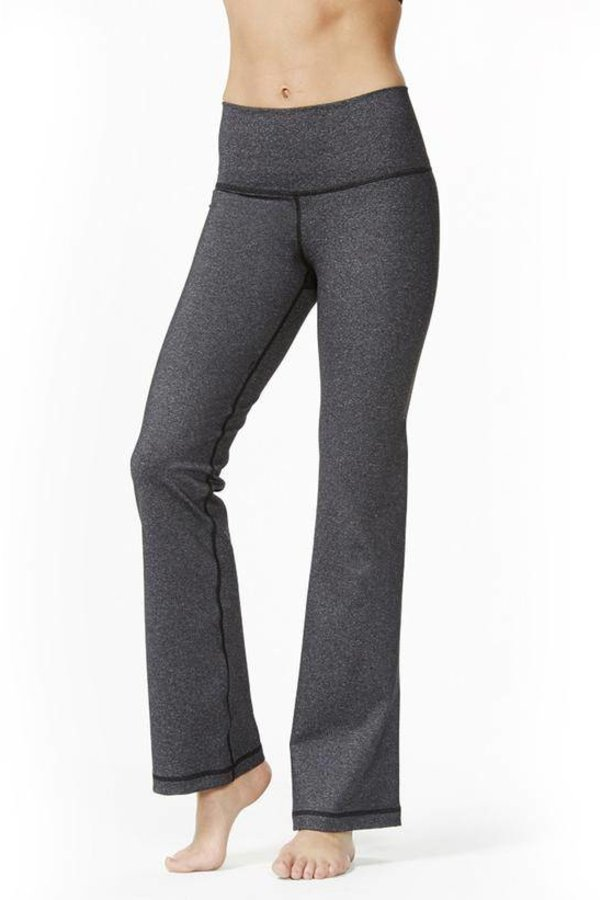 VIMMIA Legging Core Boot Cut
