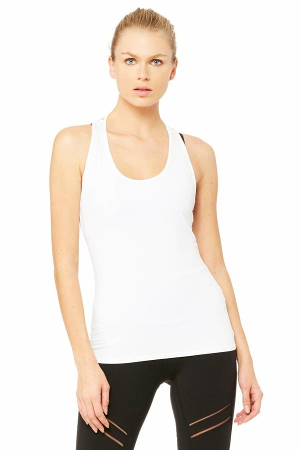ALO YOGA Camisole True