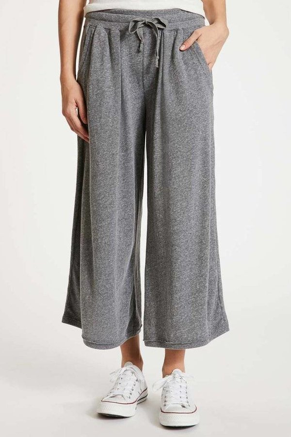 NATION Culotte Lounge Pant