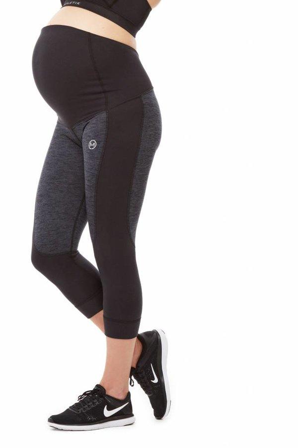 MATLETIK Flex Legging