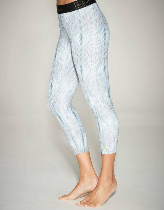 AURUM ACTIVEWEAR Legging Court Radiance
