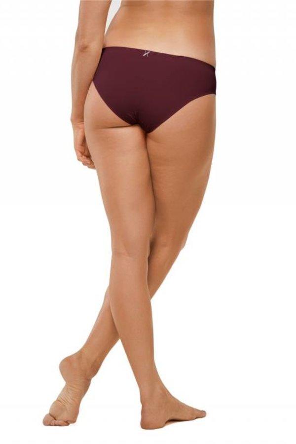 KNIXWEAR Athletic Bikini