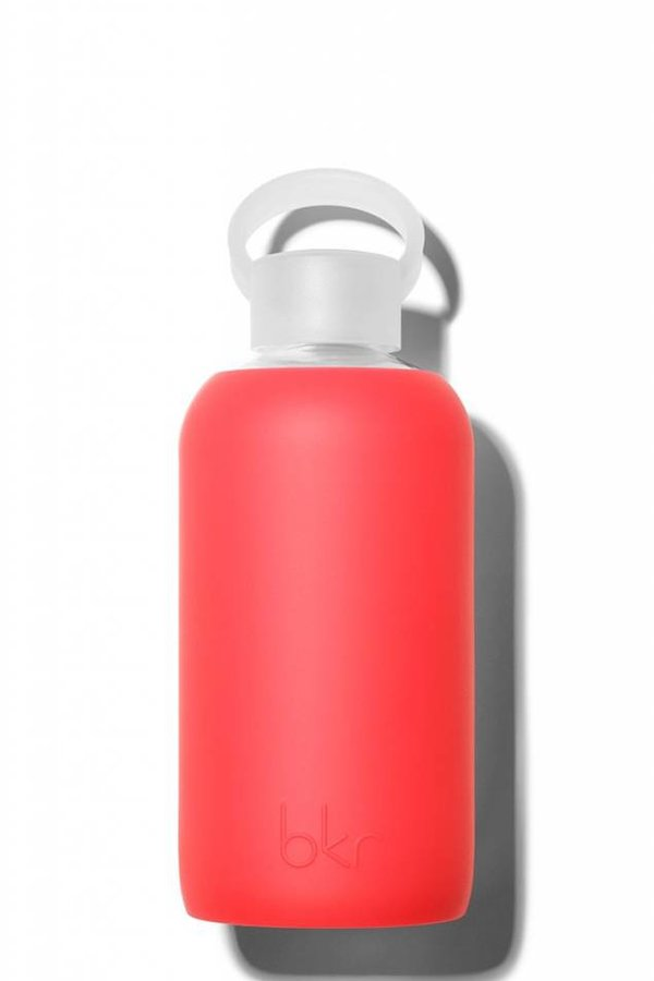 BKR BKR - Little - 500 ml (5 colours)