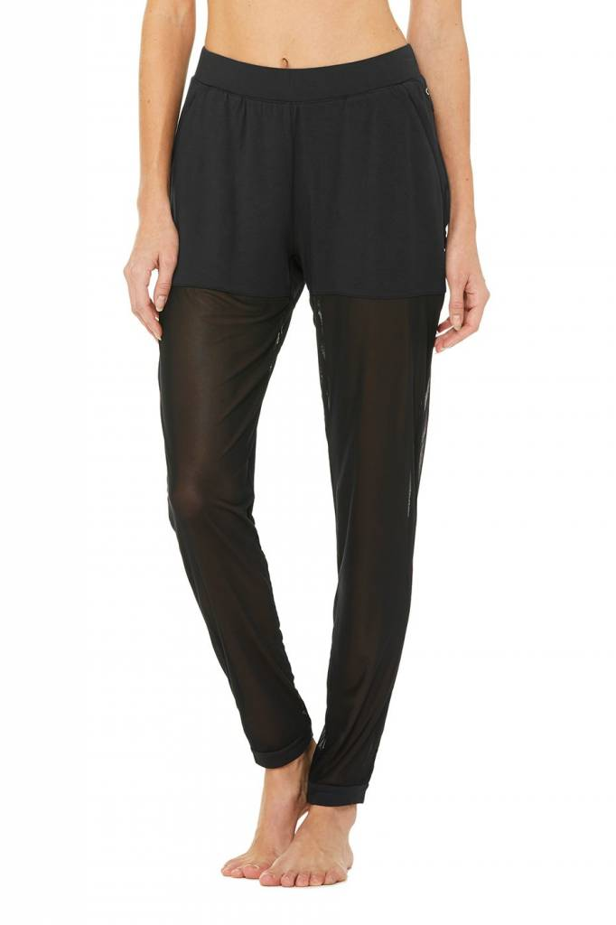ALO YOGA Notion Sweatpants