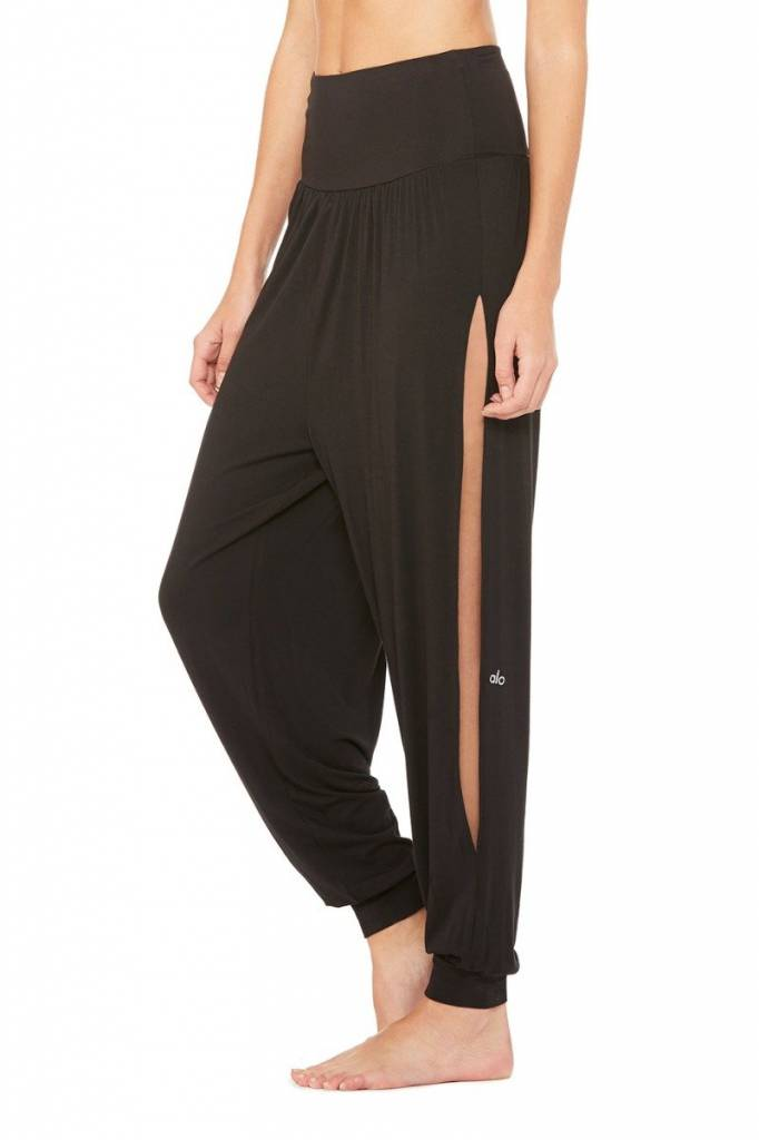 ALO YOGA Intention Pant