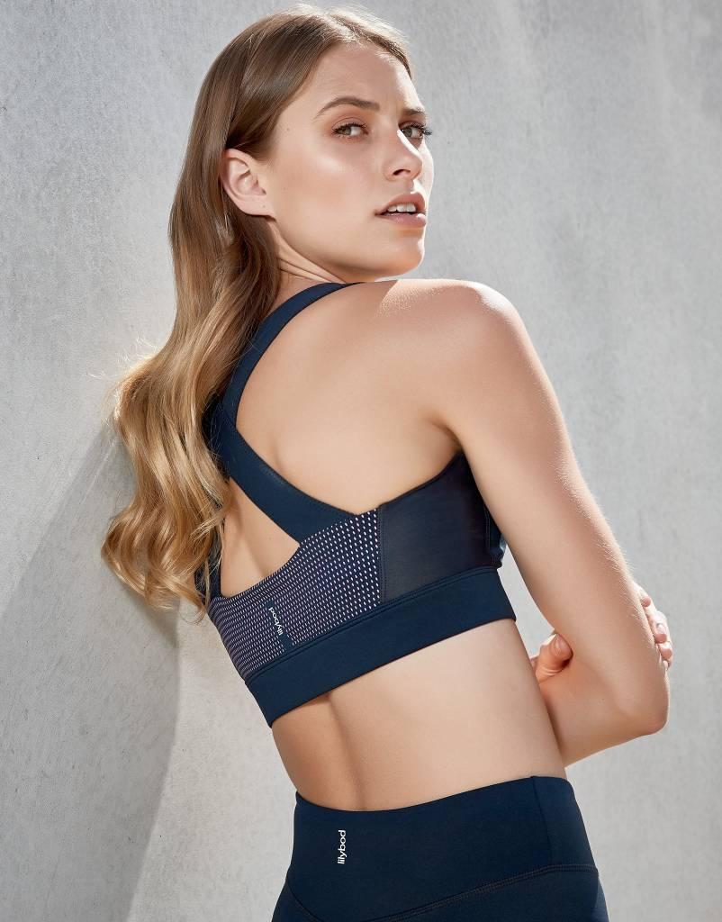 Lilybod Aria bra