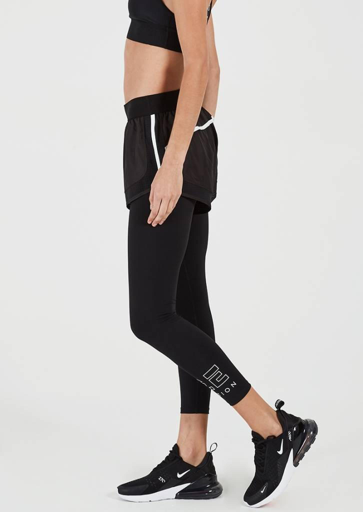 P.E Nation Right On Track Legging