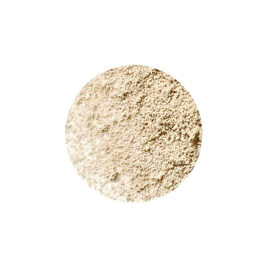 kaia Naturals Overnight Dry Shampoo