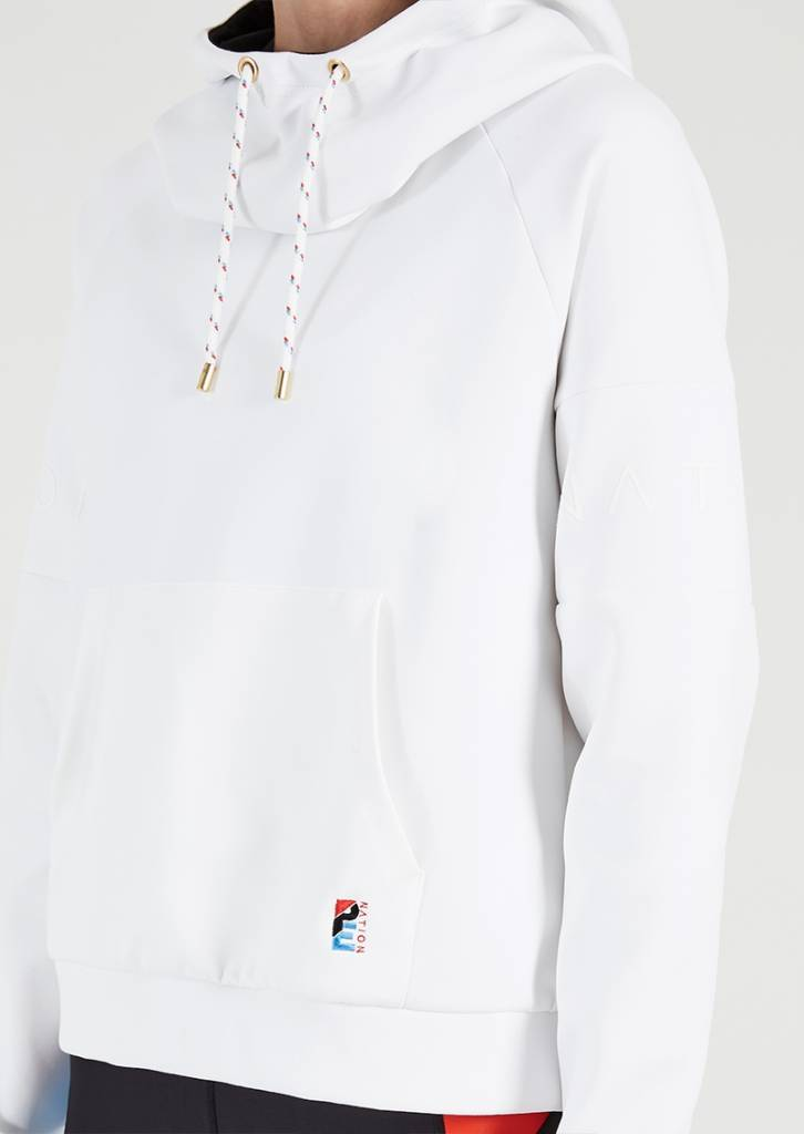 P.E Nation The Defender Ace Hoodie