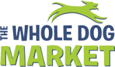 The Whole Dog Market