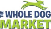 The Whole Dog Market
