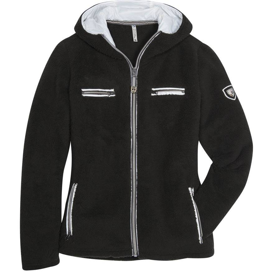 Kuhl Now On Sale! Kuhl Women's Skata Hoodie