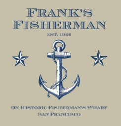 Franks Fisherman