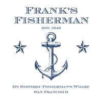 Franks Fisherman