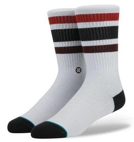 Instance Boyd 3 Socks