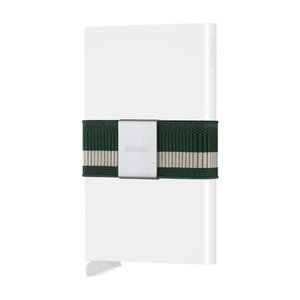 Secrid Moneyband - Stripe