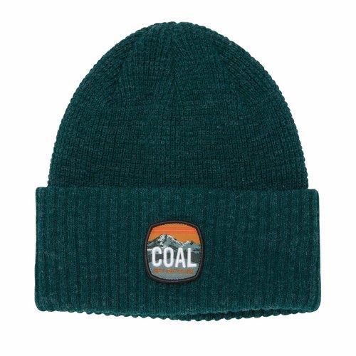 Coal Tumalo Waffle Knit Toque