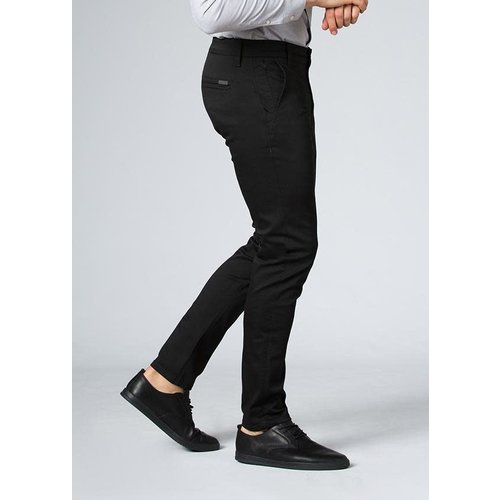Du/er Limitless Stretch 9 To 9 Pant Slim