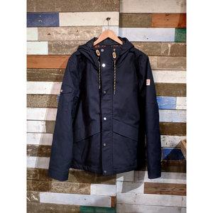 RVLT Callesen Jacket