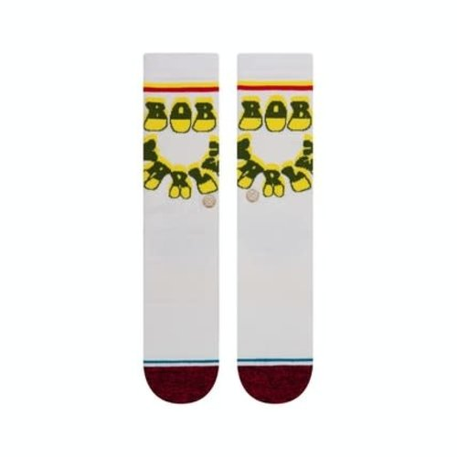 Stance Nine Mile Infiknit Socks