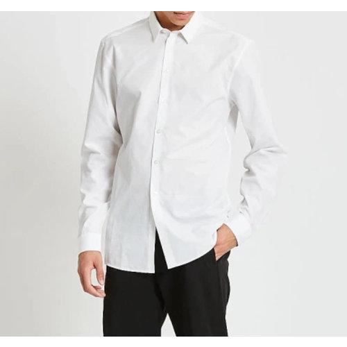 MINIMUM Hall L/S Shirt