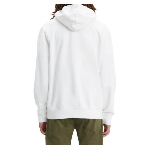 Levis Graphic Hoodie