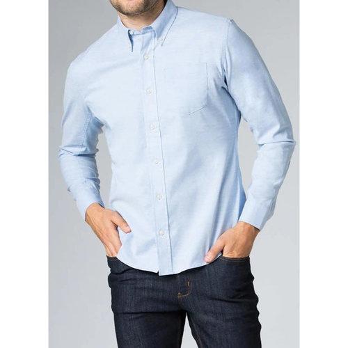 Du/er Performance Oxford Shirt