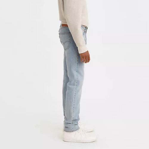 Levis 511 Slim Fit Jeans - Medium Wash