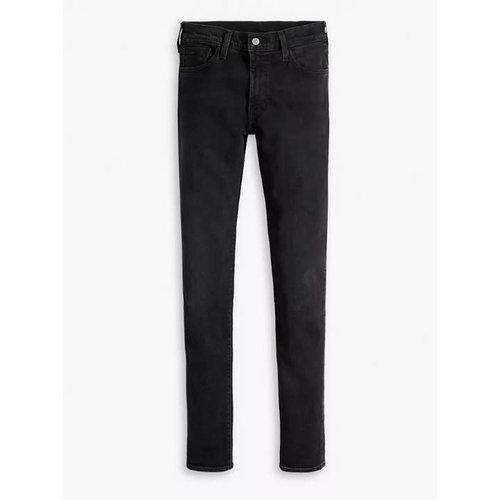 Levis 511 Slim Fit Jeans - Black Wash