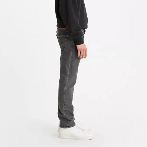 Levis 511 Slim Fit Jeans - Neutral