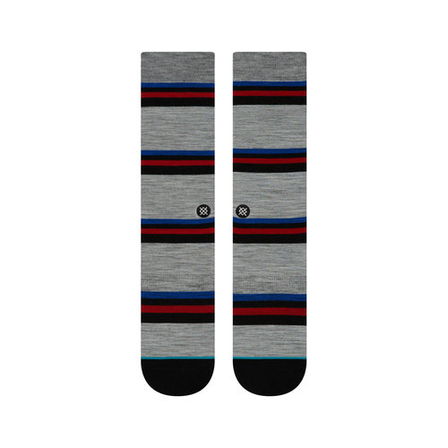 Stance Wooly Wool Blend Everyday Socks