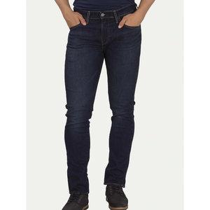 Levis 511 Slim Fit Jeans - Blue