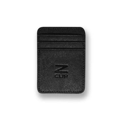 Zclip Sebring Carbon Fiber Money Clip