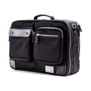 Venque Briefpack