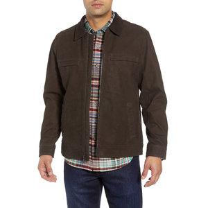 Tommy Bahama Elliot Bay Jacket