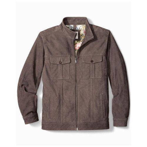 Tommy Bahama Bronson Bay Jacket