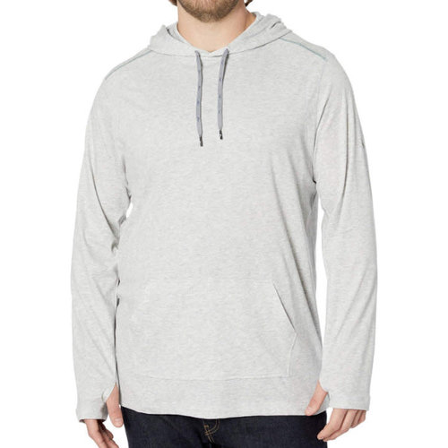 Tommy Bahama Palm Valley Hoodie