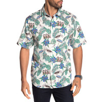 Cabana Club Shirt